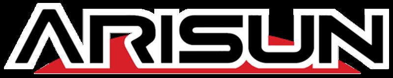 arisun-logo.png